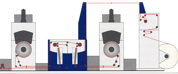 02-RotaJET Diagram
