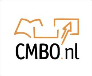 cmbo-partner-logo