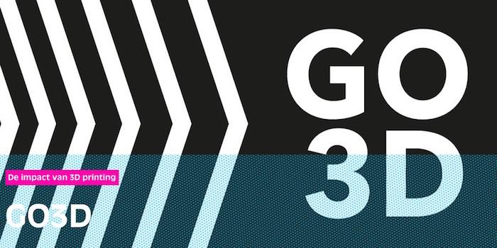 go-3d