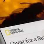 Krijgt Facebook meer grip op uitgevers?