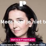 papermagazine.nl versus magazinepaper.nl: wat zijn de verschillen?