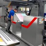Jarige Impressed met nieuwe Fujifilm Jet Press