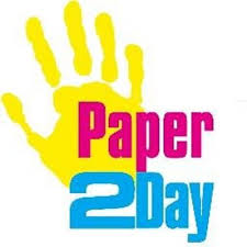 Paper2Day