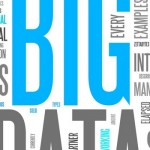 Weekendopinie: 'Big Data – The Next Big Thing?'