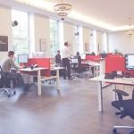 Helloprint/Drukzo genomineerd door snelle groei