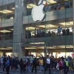 Apple wil opnieuw positie in professionele markt