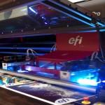 Breedformaat EFI groeit als kool