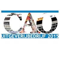 cao-uitgeverij-2015