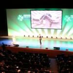 1200 HP-gebruikers op Dscoop conferentie
