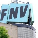 Bernard van Iren – FNV: 3,5% niet in beton gegoten