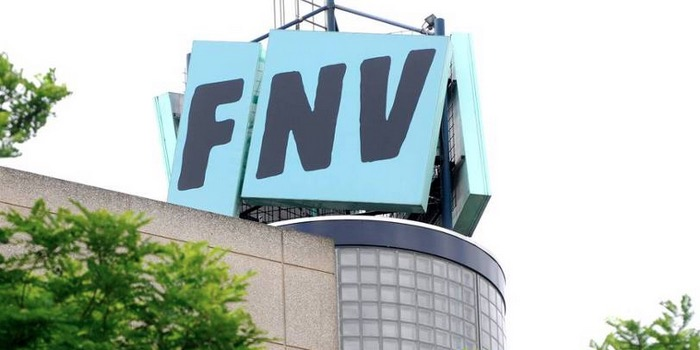 fnv-gebouw