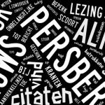 MullerVisual koopt omzet Drukkerij Atlas