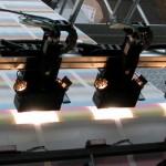 Verkoop Prosper inkjet (Kodak) gaat niet door