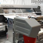 OKI neemt Seiko's wideformat inkjetprinters over
