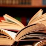 Omzet papieren boeken blijft stijgen