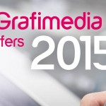Nuances nodig in 'Grafimedia in cijfers 2015'