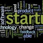 Weekendopinie: Succes printmedia startups beperkt