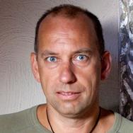 Wim Smets