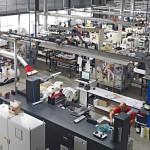 W&R etiketten-Tilburg professionaliseert verder