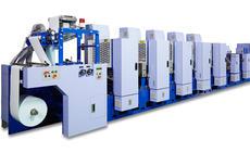Miyakoshi-Neue-Wasserlosoffset-Druckmaschine_3716_article