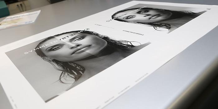 Wihabo Prints HP Indigo 10000
