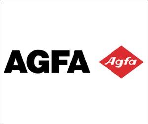 """""""agfa"""""""