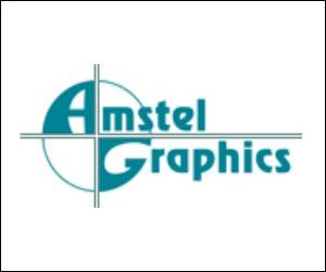 amstelgraphics