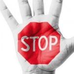 Weekendopinie: adverteren zonder ad-blockers