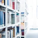Papieren boeken onverminderd populair