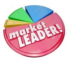 marktleider