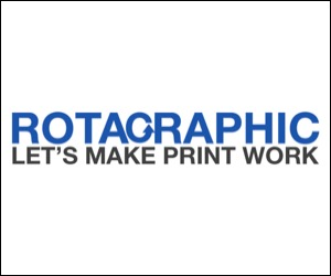 rotagraphic
