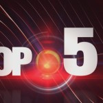 Top 5 high-end printerfabrikanten: 2016