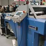 Miljoenen aan Nederlandse orders op LabelExpo