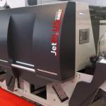 OMET jetPLUS inline digital-printunit
