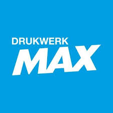 Drukwerkmax