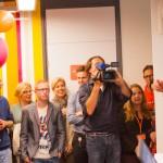 Marco Aarnink, 10 jaar Drukwerkdeal