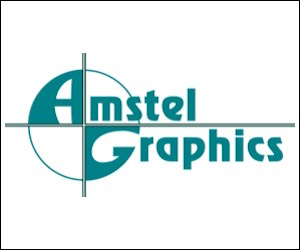 "amstelgraphics"" height="