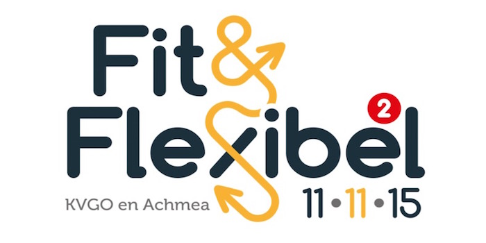 fit-flexibel