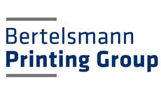 BertelsmannPrintinggroep