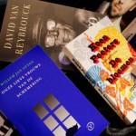 Weekendopinie: Rabobank over de boekenbranche