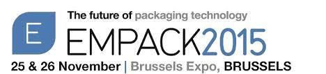 empack2015