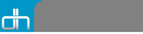 hazenberg-logo