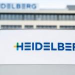 Winst voor persfabrikanten KBA en Heidelberg
