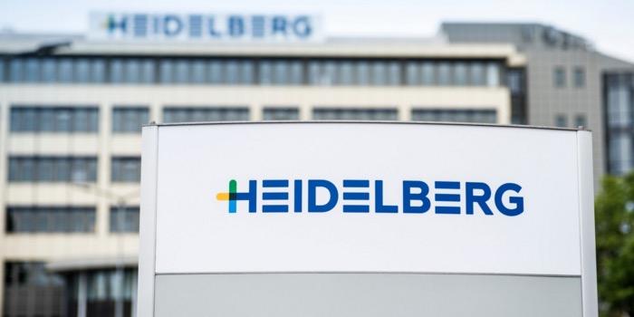 heidelberg-kop