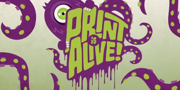 print-alive