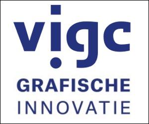 """""""vigc"""""""