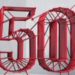 'Op termijn nog 50 grafische productiebedrijven'