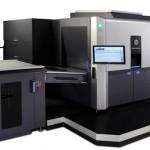 HP Indigo: meer gericht op hardware