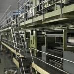 Krantendrukkerij Apeldoorn gefaseerd gesloten