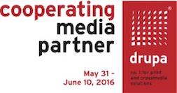 drupa-media-partner
